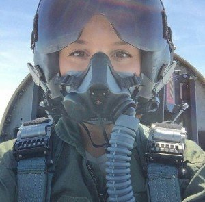 pilote (4)